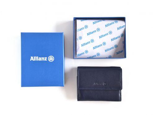 allianz-01.jpg