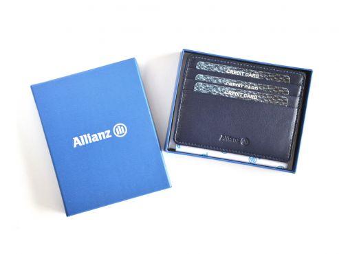 allianz-02.jpg