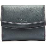 Pánská kožená peněženka SEGALI 1039-46