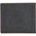 Pánská kožená peněženka SEGALI 614827 A modrá