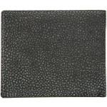 Pánská kožená peněženka SEGALI 61075 černá