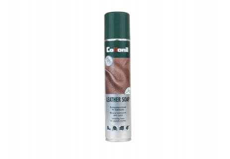 Collonil Leather Soup 200 ml