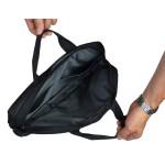 Taška na notebook SEGALI SGN 1131025 černá