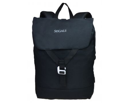 Batoh SEGALI SGB 1344 černý