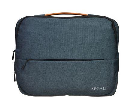 Taška na notebook SEGALI SGN 190802 černá