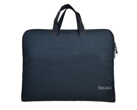 Taška na notebook SEGALI SGN 112803 černá