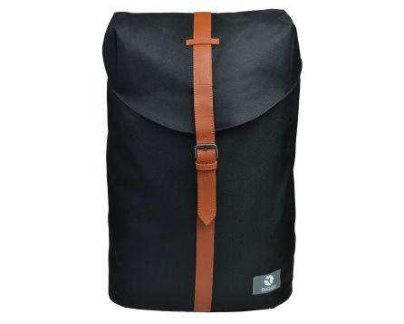 Batoh SEGALI SGB 1509 černý