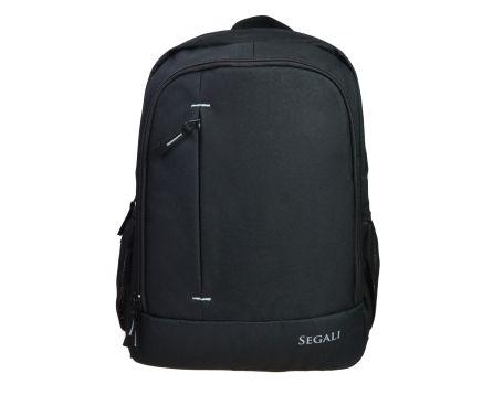 Batoh SEGALI SGB 181001 černý