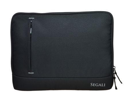 """Pouzdro na notebook SEGALI SGN 181001 černé 15,6"""""""