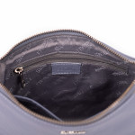 Dámská kabelka kožená SEGALI A6B lavender
